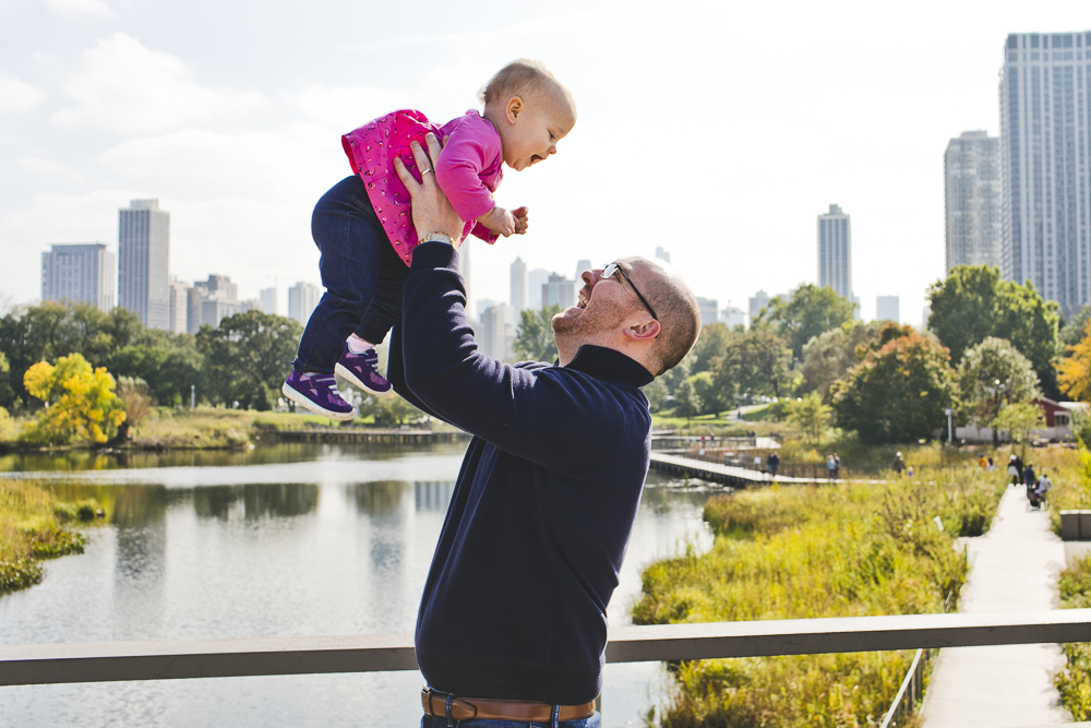 Chicago Family Photographers_Lincoln Park_South Pond_JPP Studios_Venker_06.JPG