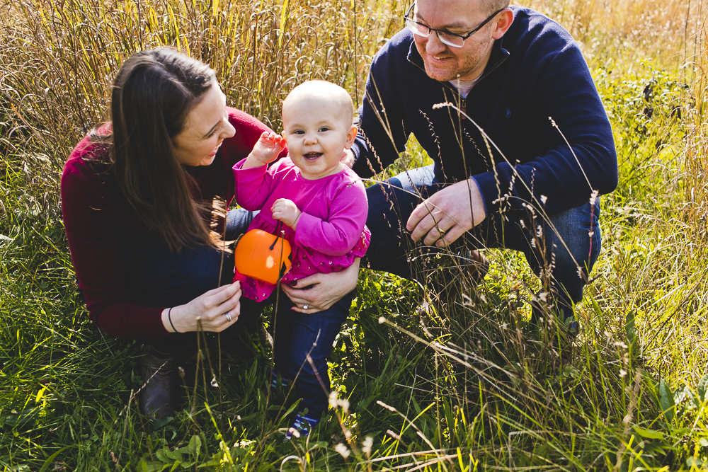 Chicago Family Photographers_Lincoln Park_South Pond_JPP Studios_Venker_09.JPG