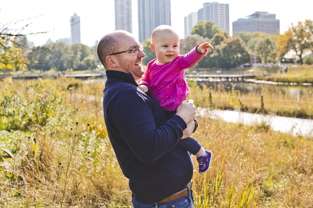 Chicago Family Photographers_Lincoln Park_South Pond_JPP Studios_Venker_11.JPG