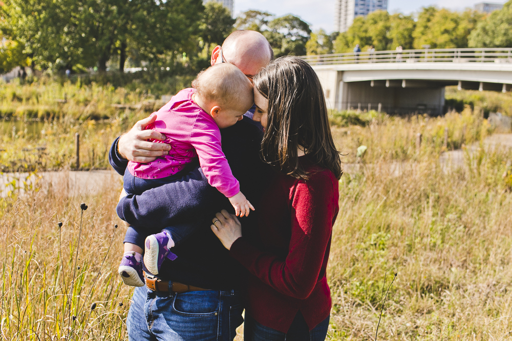 Chicago Family Photographers_Lincoln Park_South Pond_JPP Studios_Venker_13.JPG