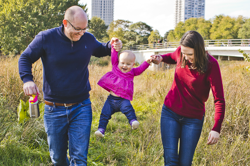Chicago Family Photographers_Lincoln Park_South Pond_JPP Studios_Venker_14.JPG