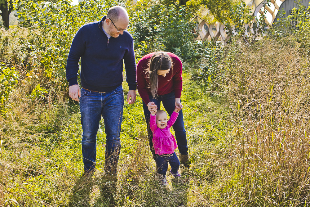 Chicago Family Photographers_Lincoln Park_South Pond_JPP Studios_Venker_17.JPG