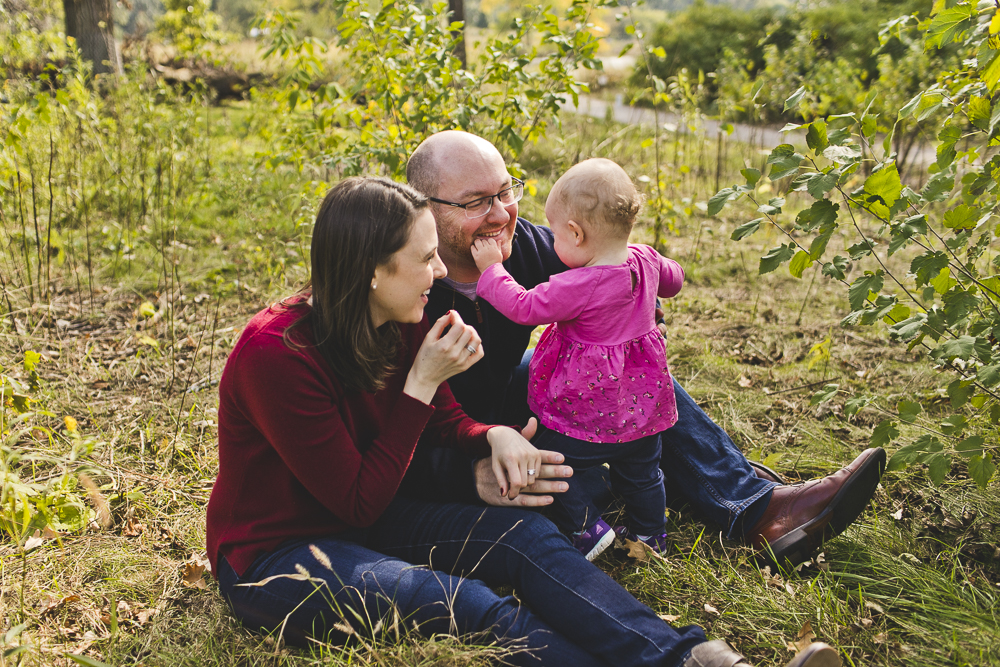 Chicago Family Photographers_Lincoln Park_South Pond_JPP Studios_Venker_20.JPG