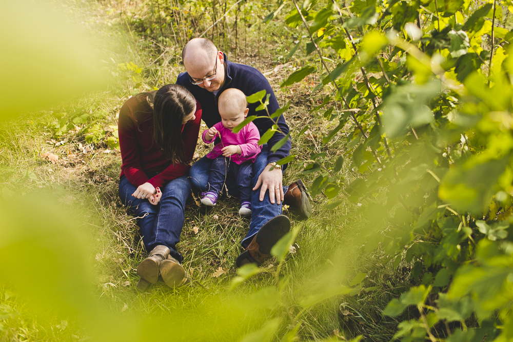 Chicago Family Photographers_Lincoln Park_South Pond_JPP Studios_Venker_24.JPG