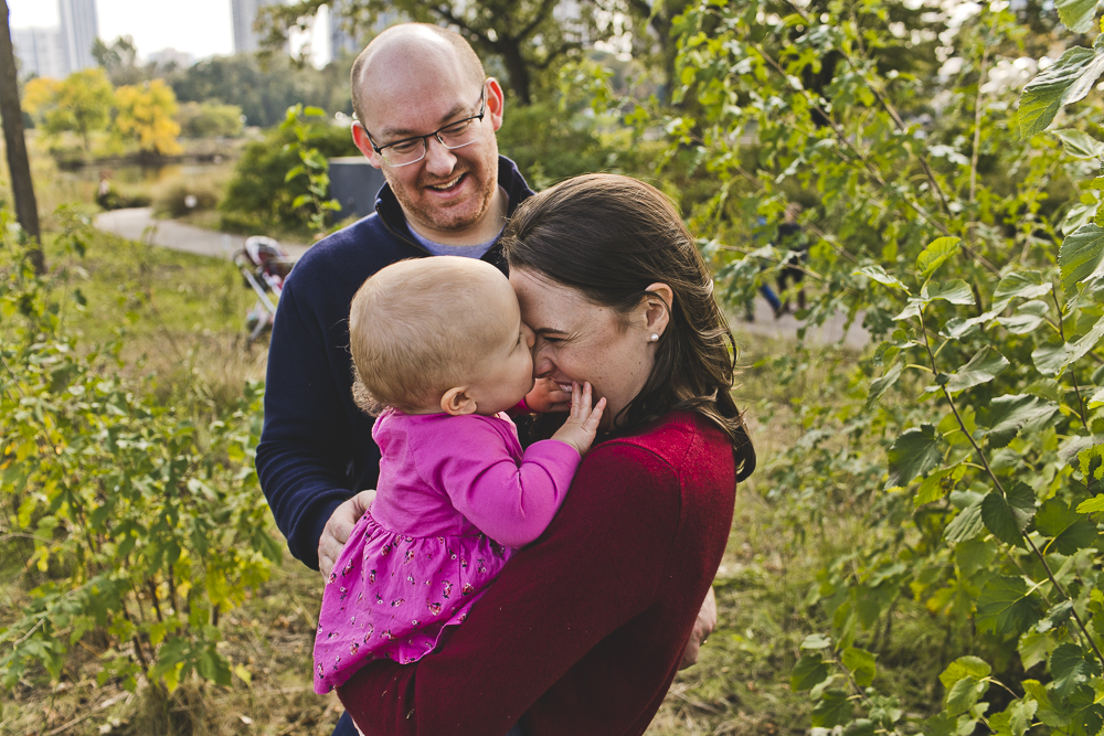 Chicago Family Photographers_Lincoln Park_South Pond_JPP Studios_Venker_27.JPG