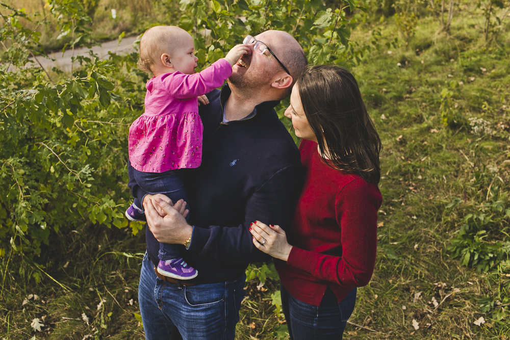 Chicago Family Photographers_Lincoln Park_South Pond_JPP Studios_Venker_28.JPG
