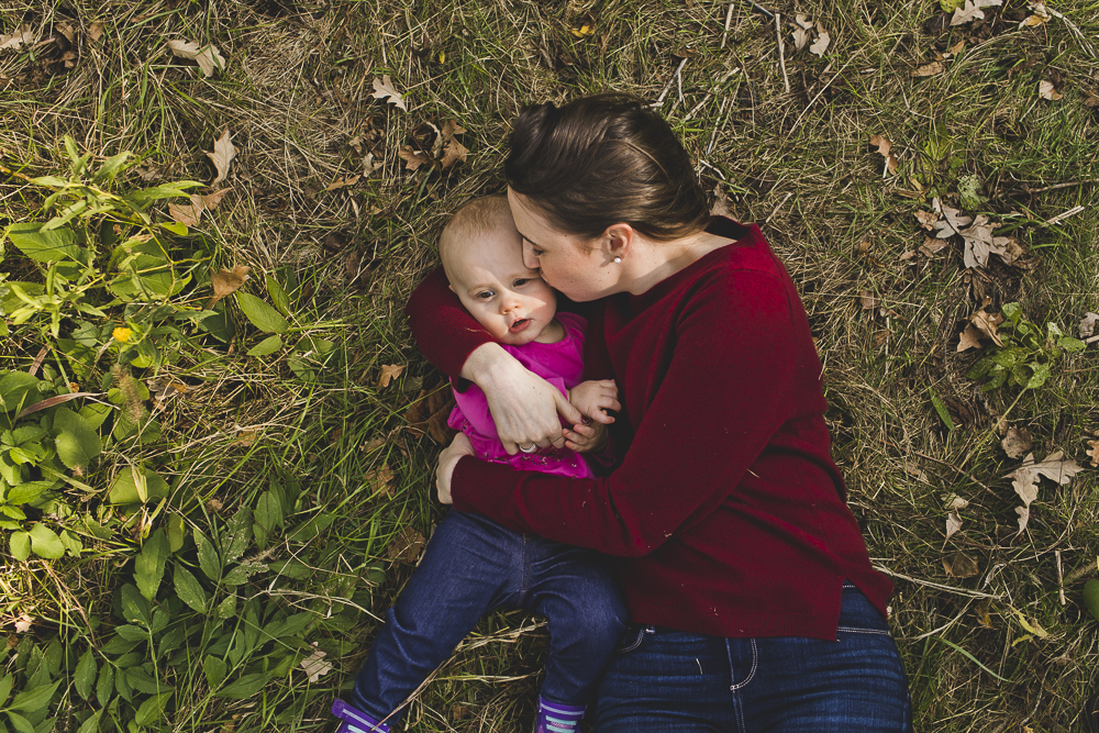 Chicago Family Photographers_Lincoln Park_South Pond_JPP Studios_Venker_29.JPG