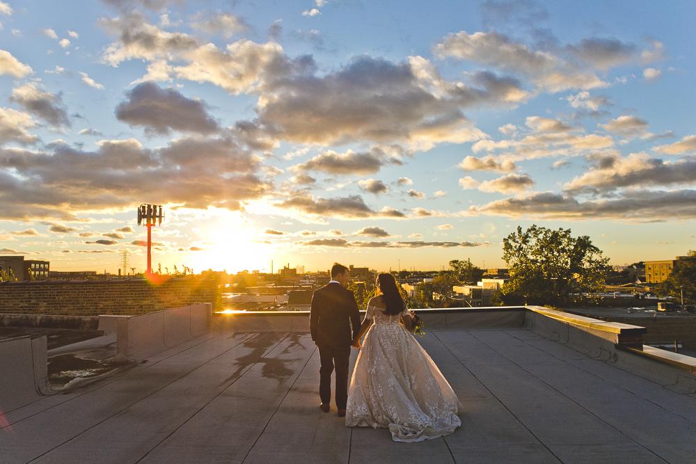 Chicago Wedding Photographers_Hive on Hubbard_JPP Studios_HL_001.JPG