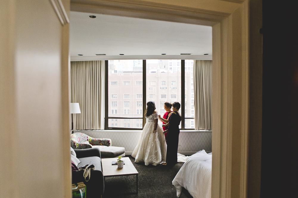 Chicago Wedding Photographers_Hive on Hubbard_JPP Studios_HL_002.JPG