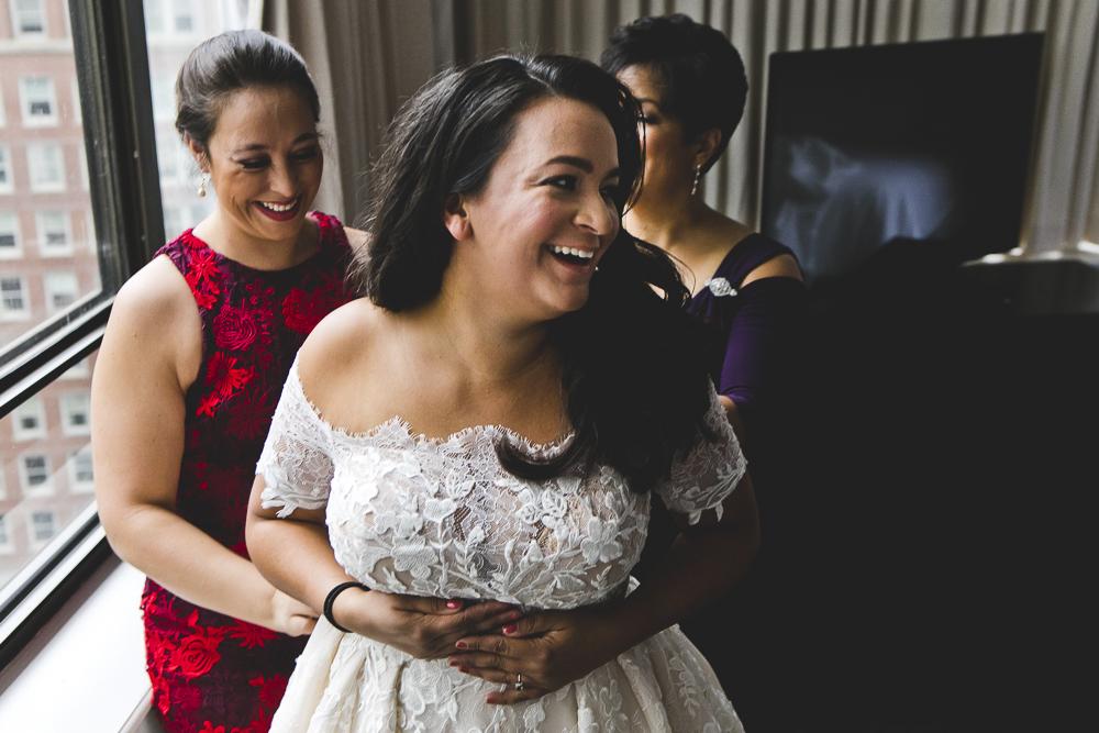 Chicago Wedding Photographers_Hive on Hubbard_JPP Studios_HL_005.JPG