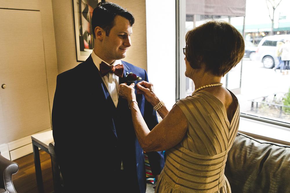 Chicago Wedding Photographers_Hive on Hubbard_JPP Studios_HL_007.JPG