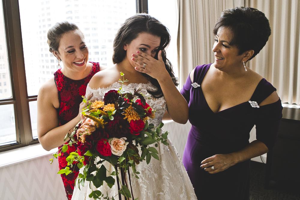 Chicago Wedding Photographers_Hive on Hubbard_JPP Studios_HL_006.JPG