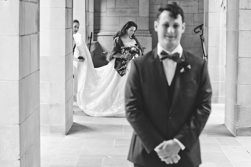 Chicago Wedding Photographers_Hive on Hubbard_JPP Studios_HL_009.JPG