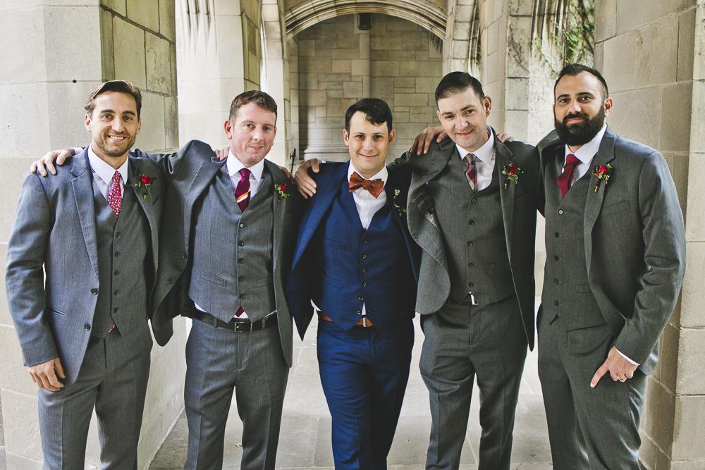 Chicago Wedding Photographers_Hive on Hubbard_JPP Studios_HL_008.JPG