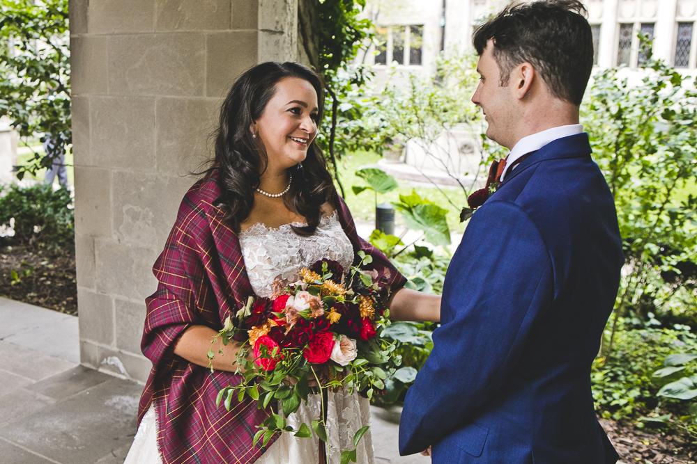Chicago Wedding Photographers_Hive on Hubbard_JPP Studios_HL_011.JPG