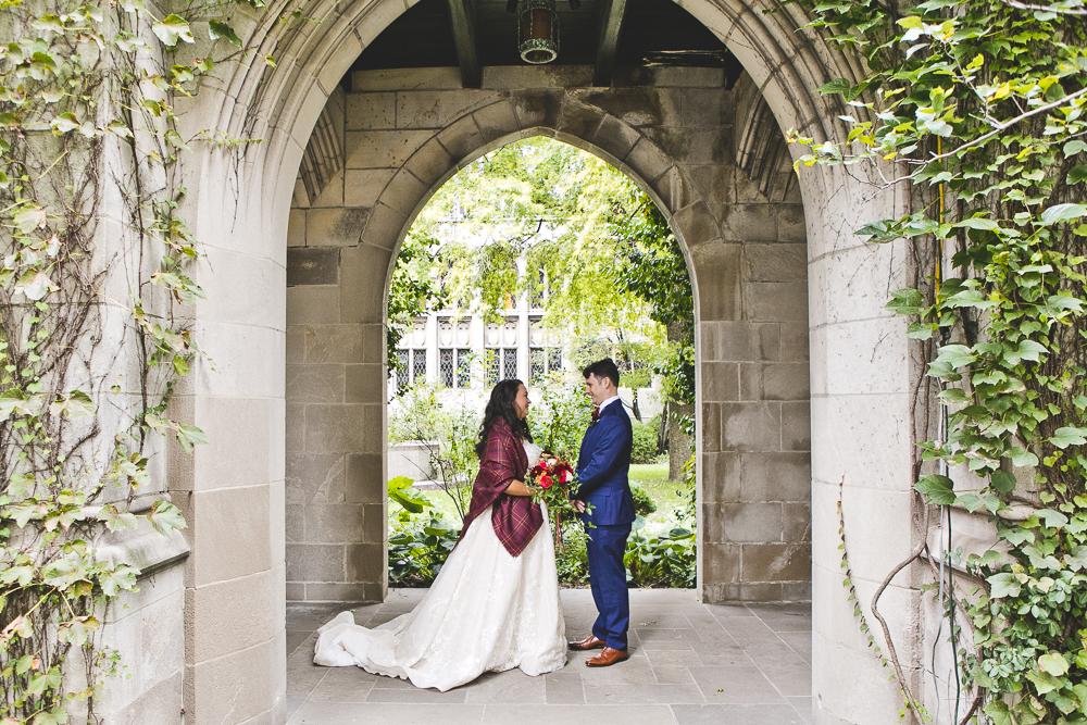 Chicago Wedding Photographers_Hive on Hubbard_JPP Studios_HL_012.JPG