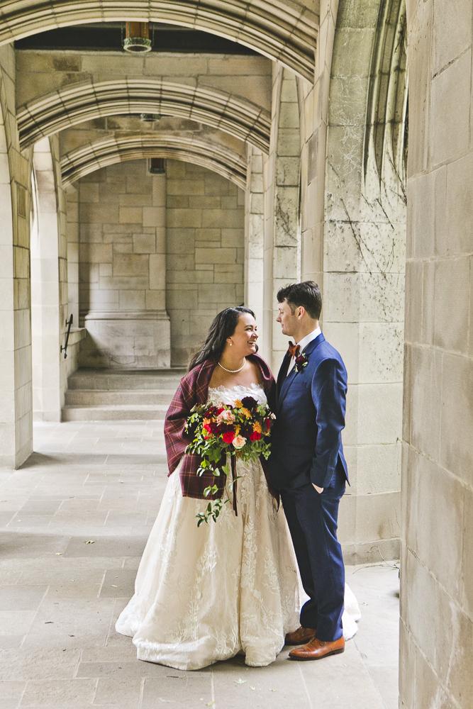 Chicago Wedding Photographers_Hive on Hubbard_JPP Studios_HL_013.JPG