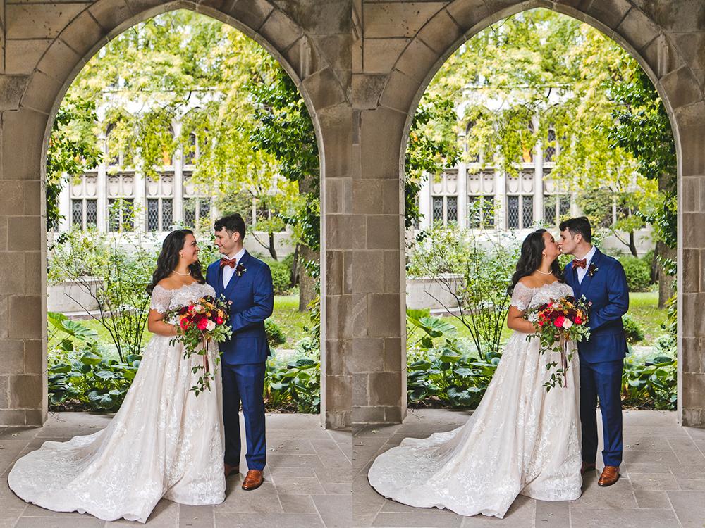 Chicago Wedding Photographers_Hive on Hubbard_JPP Studios_HL_014.JPG