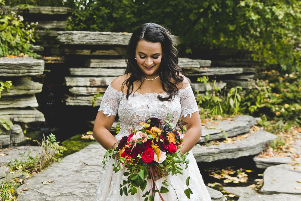 Chicago Wedding Photographers_Hive on Hubbard_JPP Studios_HL_017.JPG