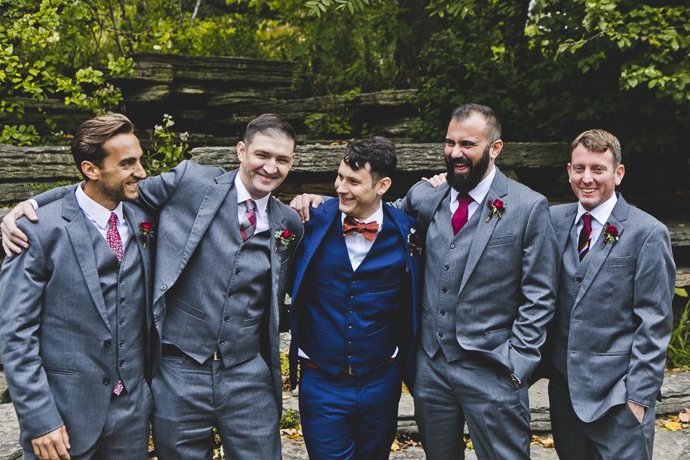 Chicago Wedding Photographers_Hive on Hubbard_JPP Studios_HL_018.JPG