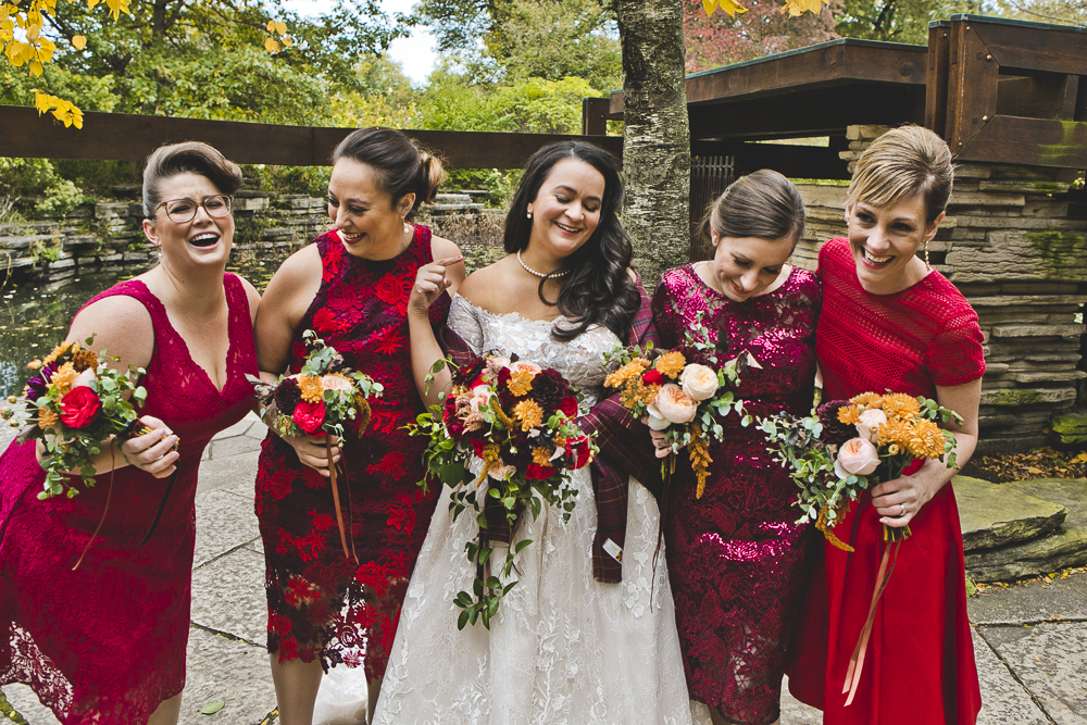 Chicago Wedding Photographers_Hive on Hubbard_JPP Studios_HL_019.JPG