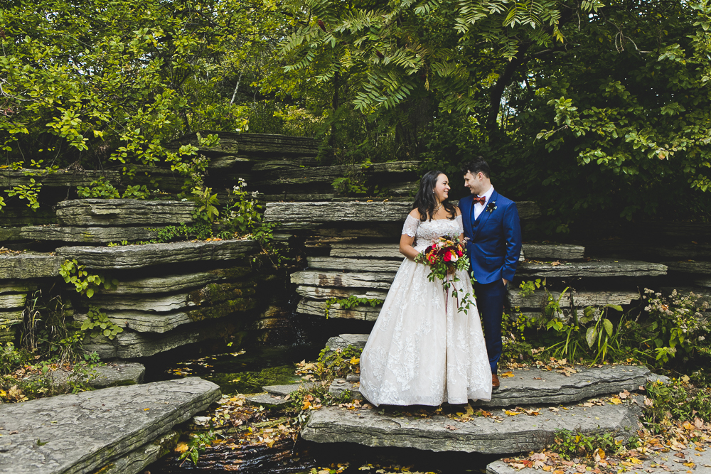 Chicago Wedding Photographers_Hive on Hubbard_JPP Studios_HL_020.JPG