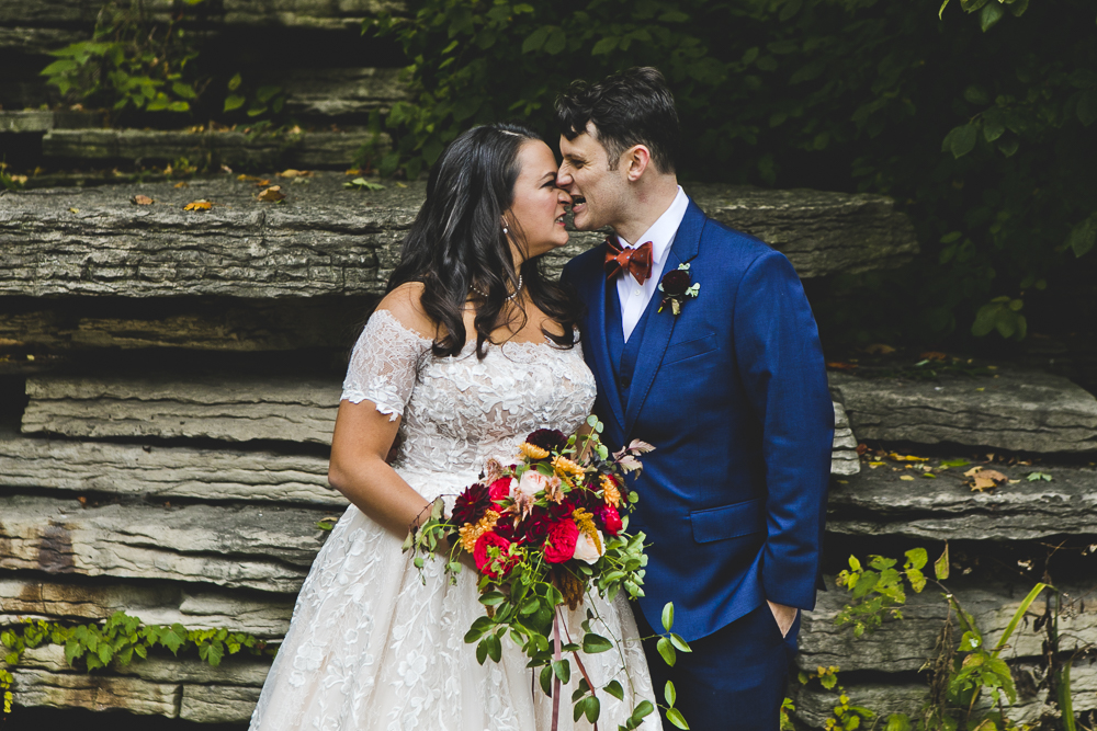 Chicago Wedding Photographers_Hive on Hubbard_JPP Studios_HL_021.JPG