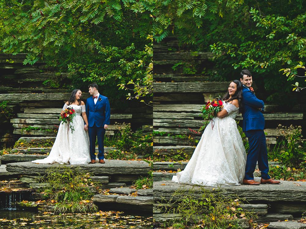 Chicago Wedding Photographers_Hive on Hubbard_JPP Studios_HL_024.JPG