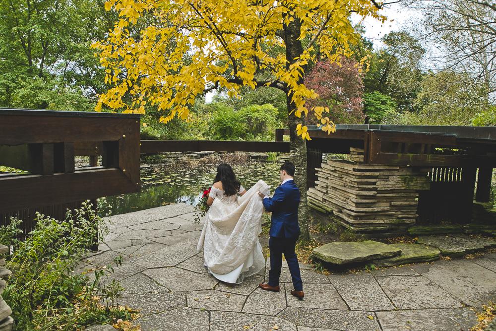 Chicago Wedding Photographers_Hive on Hubbard_JPP Studios_HL_025.JPG