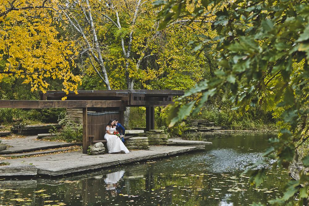 Chicago Wedding Photographers_Hive on Hubbard_JPP Studios_HL_026.JPG