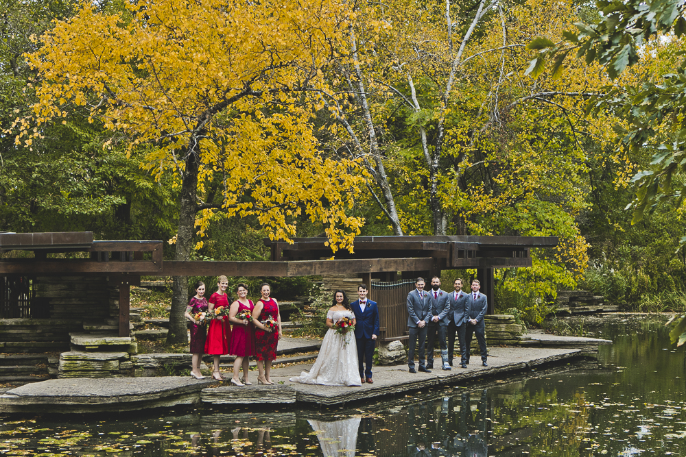 Chicago Wedding Photographers_Hive on Hubbard_JPP Studios_HL_027.JPG