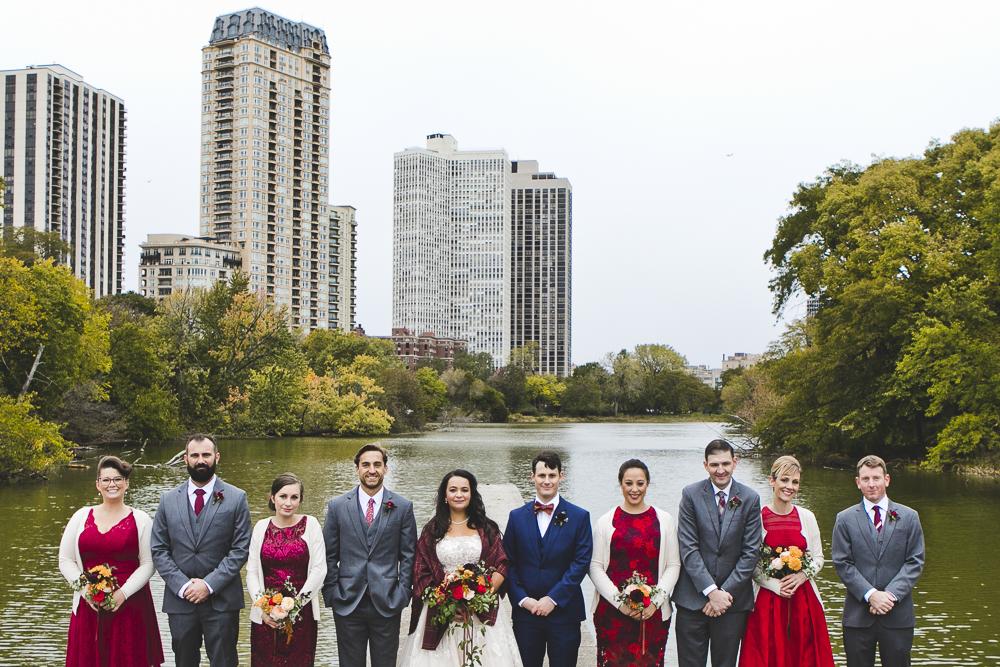 Chicago Wedding Photographers_Hive on Hubbard_JPP Studios_HL_028.JPG