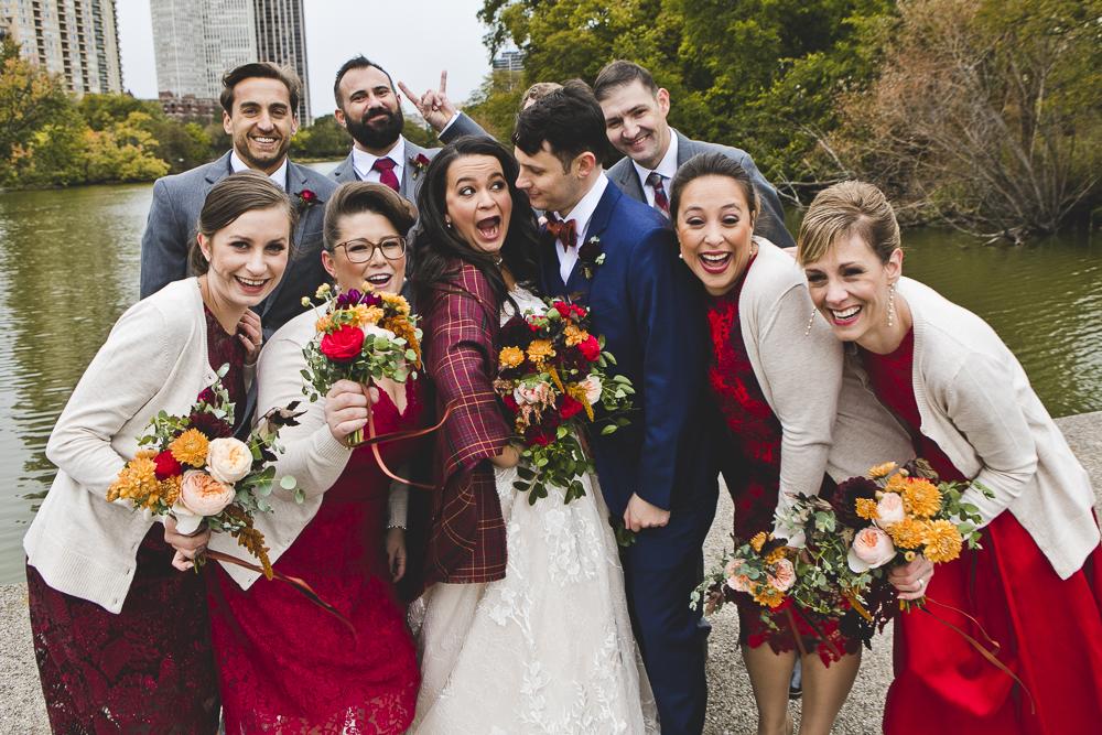 Chicago Wedding Photographers_Hive on Hubbard_JPP Studios_HL_029.JPG