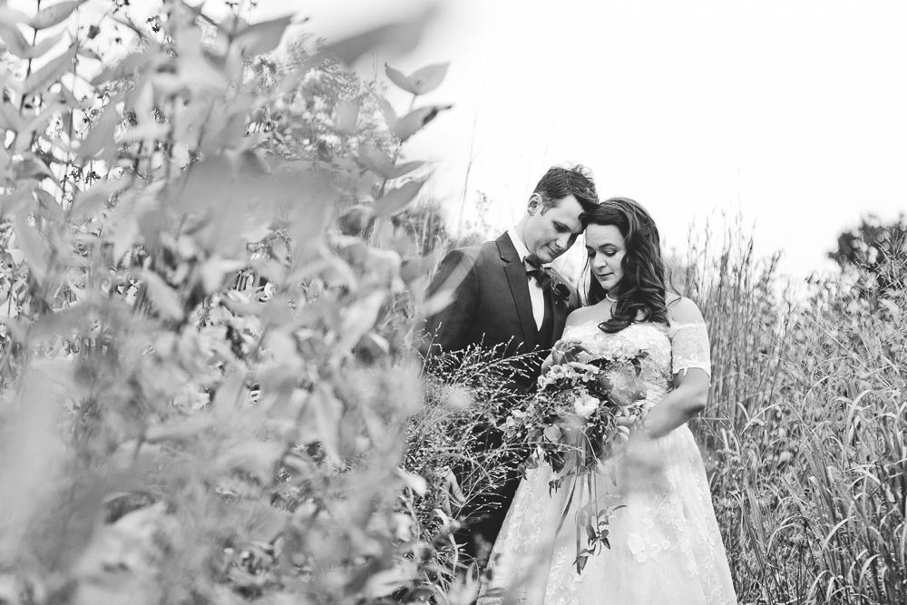 Chicago Wedding Photographers_Hive on Hubbard_JPP Studios_HL_032.JPG