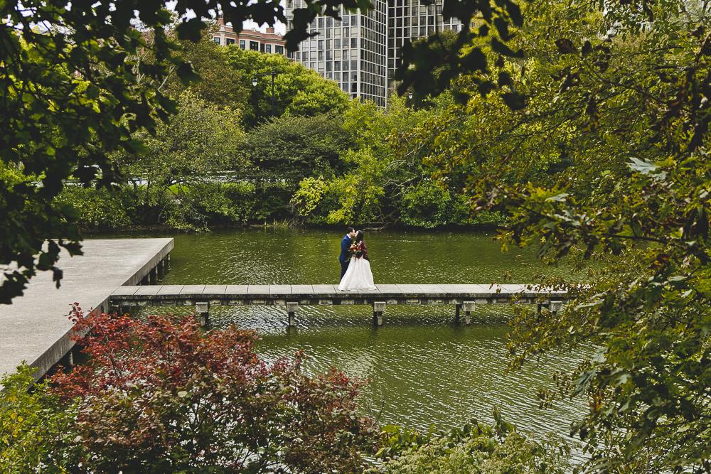 Chicago Wedding Photographers_Hive on Hubbard_JPP Studios_HL_031.JPG