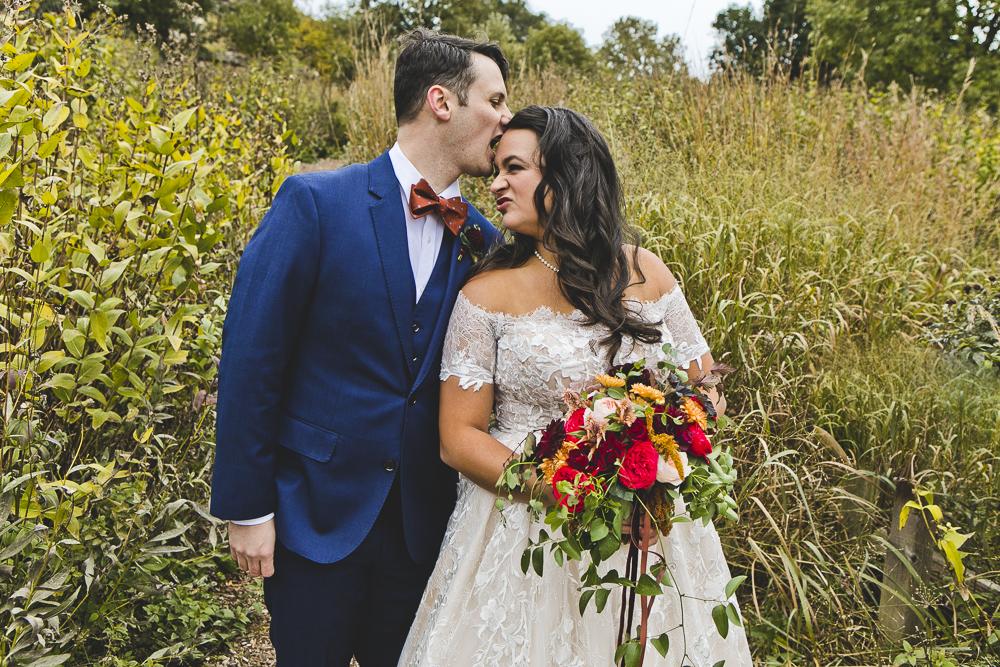 Chicago Wedding Photographers_Hive on Hubbard_JPP Studios_HL_033.JPG