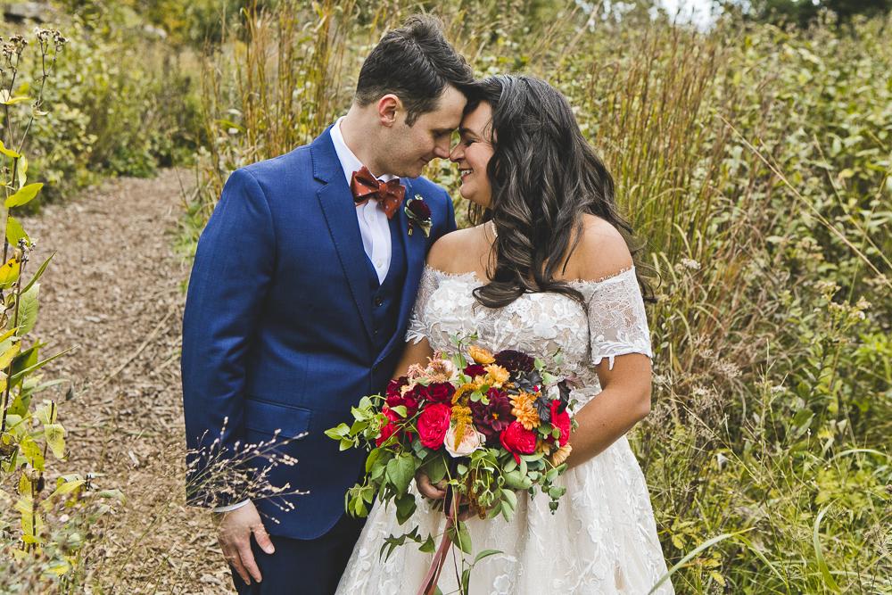 Chicago Wedding Photographers_Hive on Hubbard_JPP Studios_HL_034.JPG