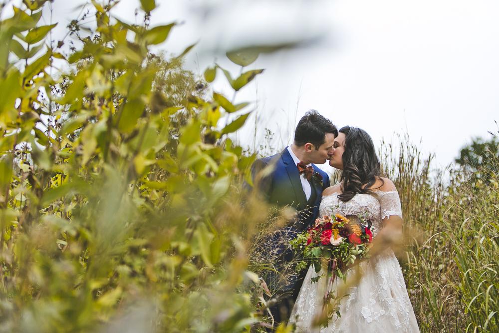Chicago Wedding Photographers_Hive on Hubbard_JPP Studios_HL_035.JPG