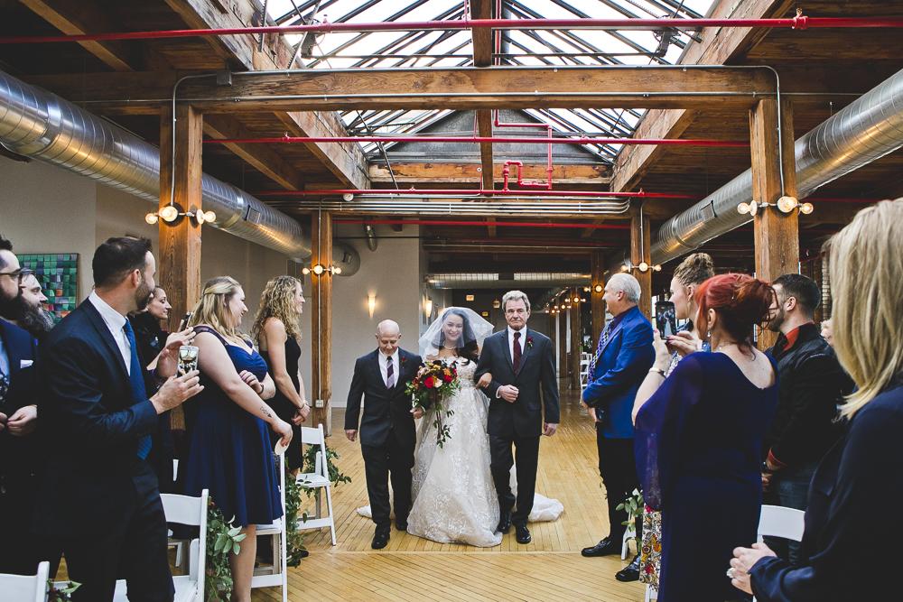 Chicago Wedding Photographers_Hive on Hubbard_JPP Studios_HL_036.JPG