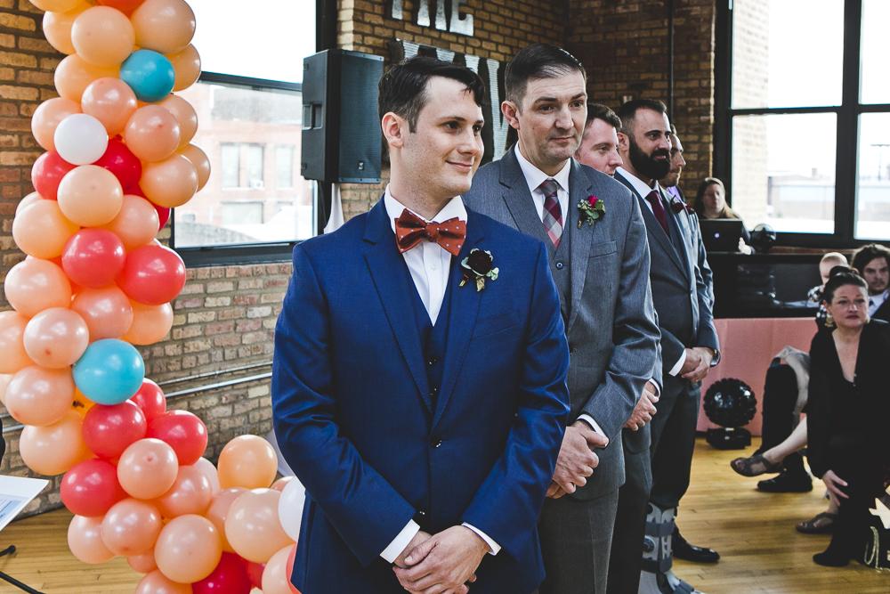 Chicago Wedding Photographers_Hive on Hubbard_JPP Studios_HL_037.JPG