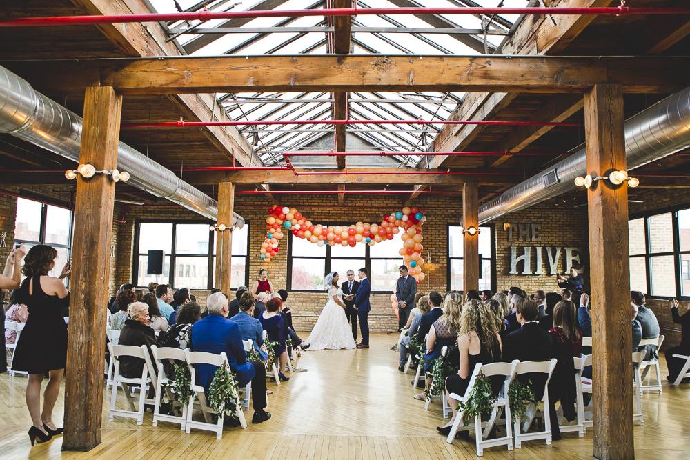 Chicago Wedding Photographers_Hive on Hubbard_JPP Studios_HL_039.JPG