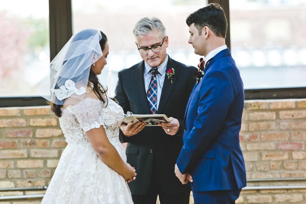 Chicago Wedding Photographers_Hive on Hubbard_JPP Studios_HL_040.JPG