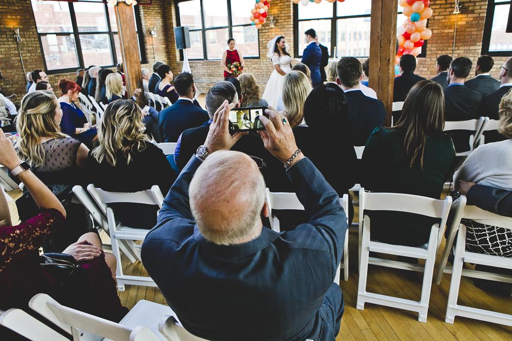 Chicago Wedding Photographers_Hive on Hubbard_JPP Studios_HL_041.JPG