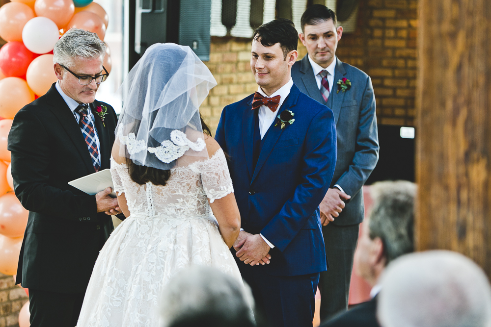 Chicago Wedding Photographers_Hive on Hubbard_JPP Studios_HL_044.JPG