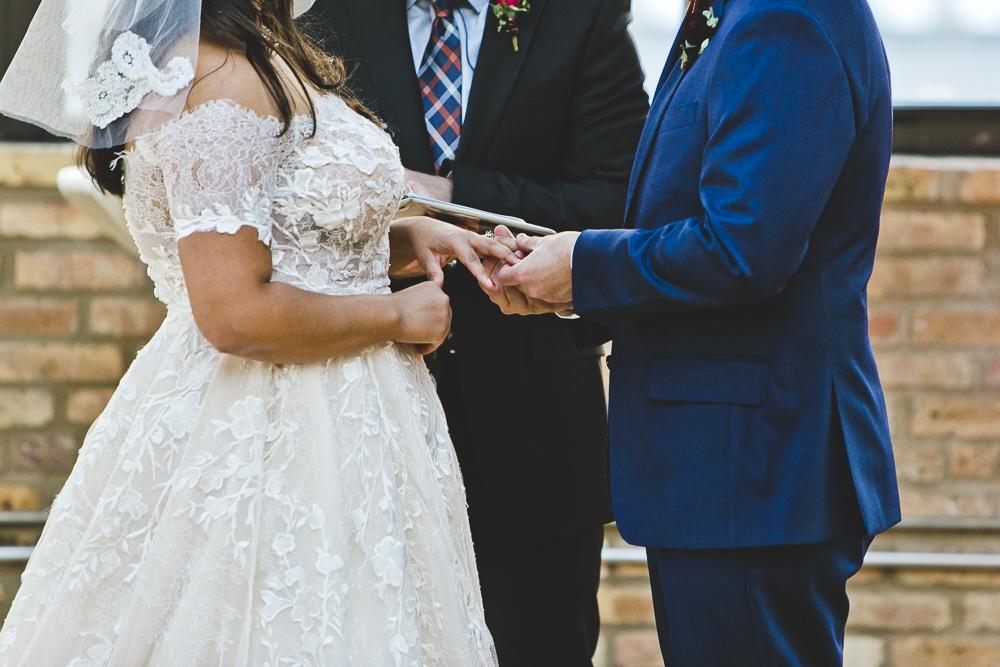 Chicago Wedding Photographers_Hive on Hubbard_JPP Studios_HL_046.JPG
