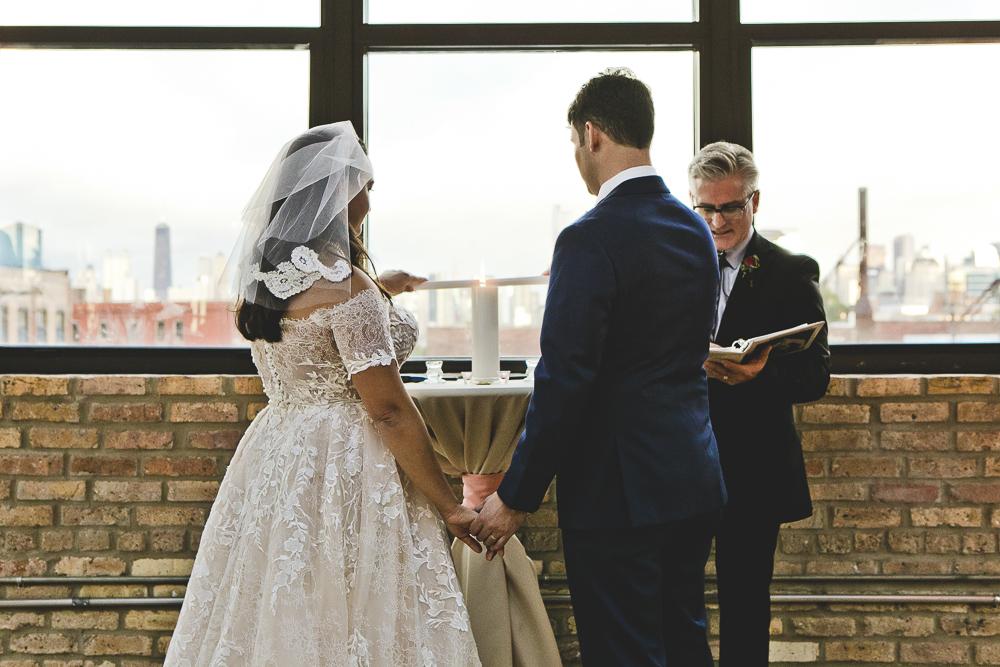 Chicago Wedding Photographers_Hive on Hubbard_JPP Studios_HL_048.JPG