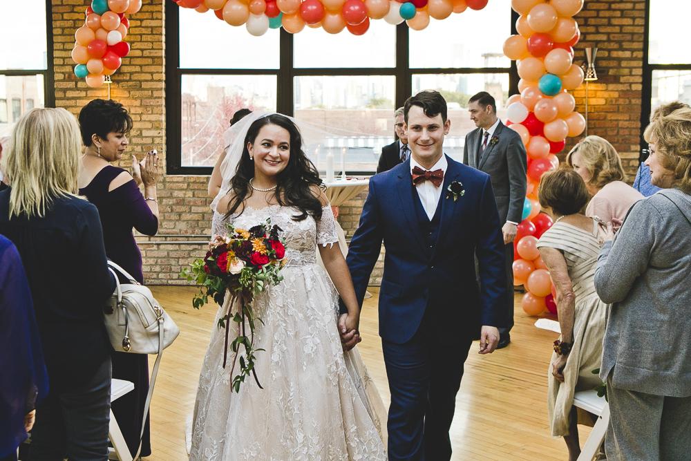 Chicago Wedding Photographers_Hive on Hubbard_JPP Studios_HL_050.JPG