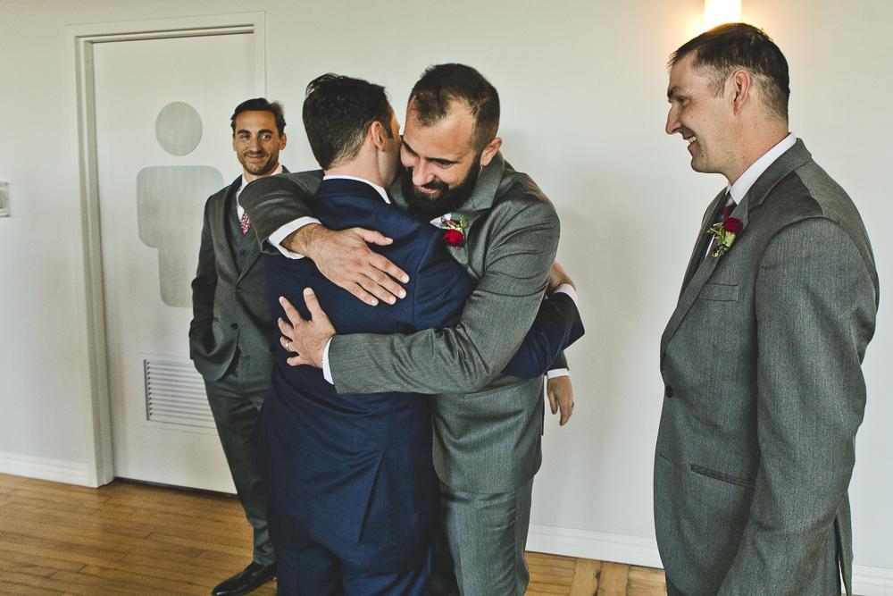 Chicago Wedding Photographers_Hive on Hubbard_JPP Studios_HL_052.JPG