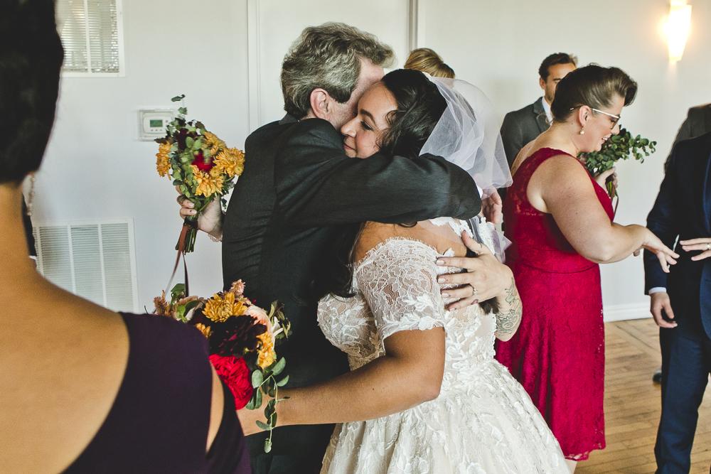 Chicago Wedding Photographers_Hive on Hubbard_JPP Studios_HL_053.JPG