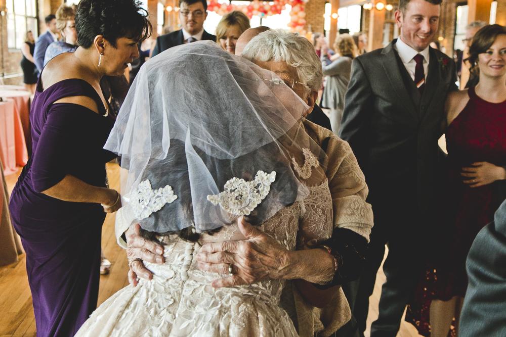 Chicago Wedding Photographers_Hive on Hubbard_JPP Studios_HL_054.JPG
